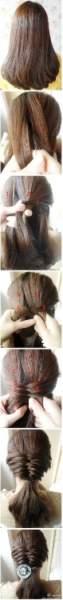bridal hairstyles22
