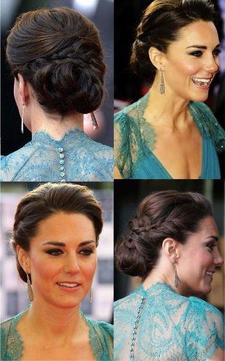 bridal hairstyles26