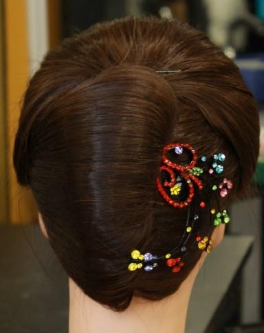 bridal hairstyles27