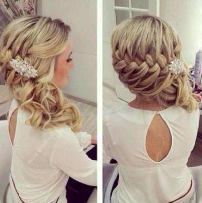 bridal hairstyles28