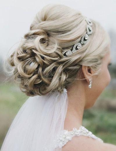 bridal hairstyles3