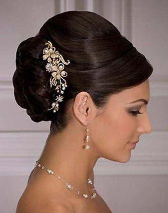 bridal hairstyles4