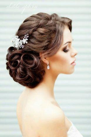bridal hairstyles6