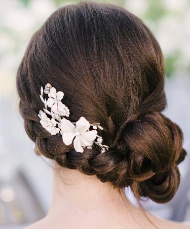 bridal hairstyles7