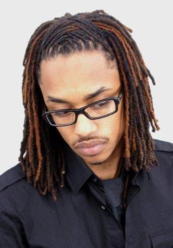 Prime 7 Best Dread Hairstyles For Men Styles At Life Short Hairstyles For Black Women Fulllsitofus
