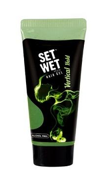hair styling gel3