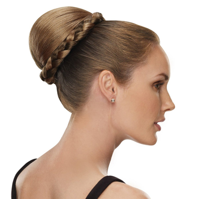 indian updo hairstyles2