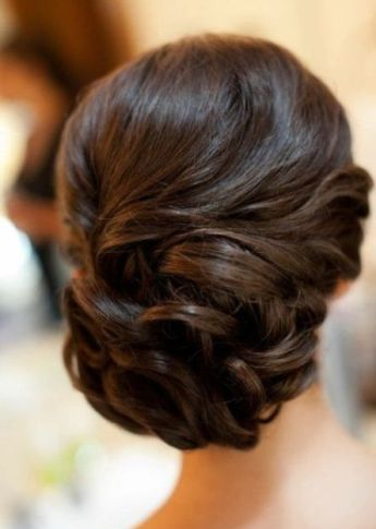 indian updo hairstyles3