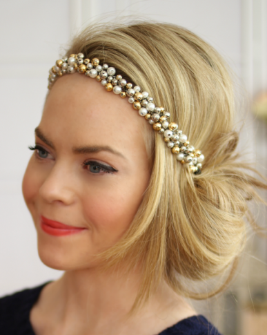 indian updo hairstyles5