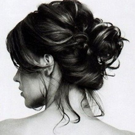 indian updo hairstyles9