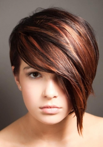 long pixie hairstyles1