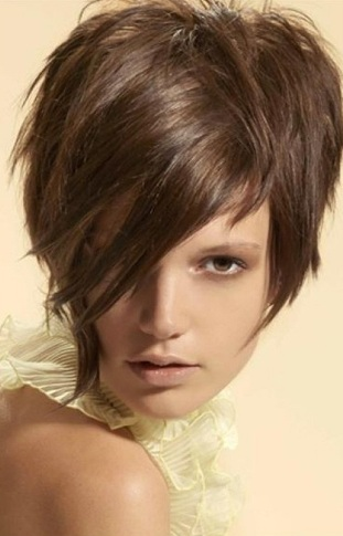 long pixie hairstyles2