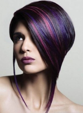 long pixie hairstyles3
