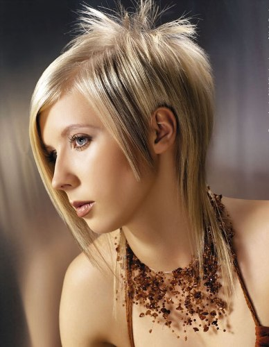long pixie hairstyles4