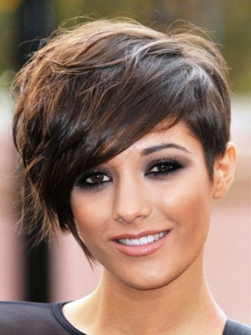 long pixie hairstyles5