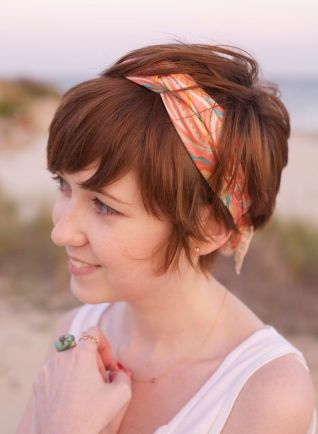 long pixie hairstyles8