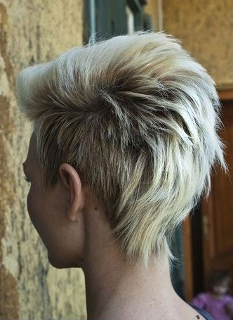 long pixie hairstyles9