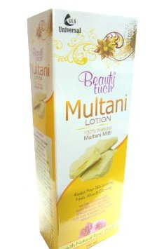 multani mitti creams