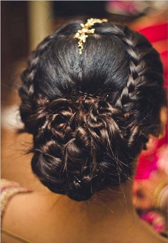 north indian hairstyles1