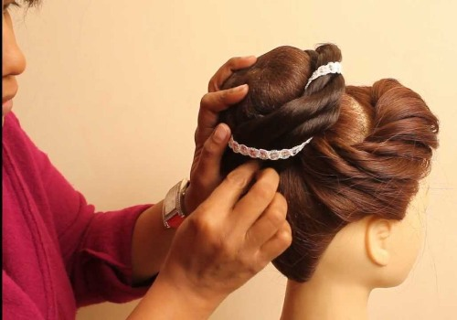 north indian hairstyles3