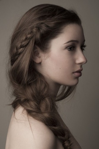 north indian hairstyles4