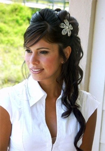 north indian hairstyles5
