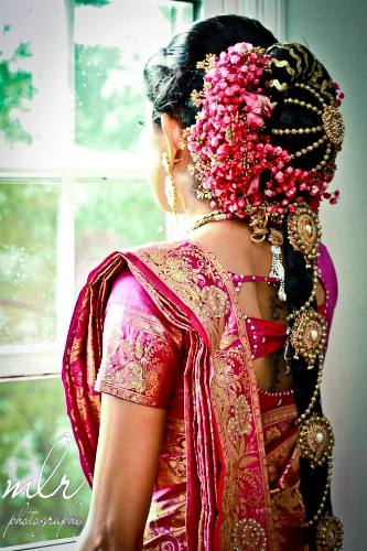 north indian hairstyles6