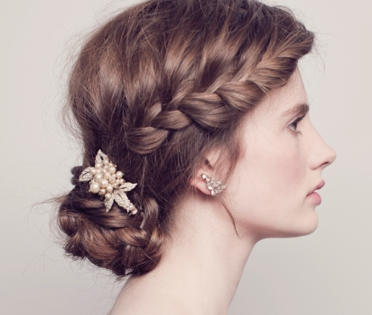 north indian hairstyles8