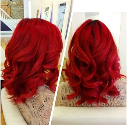 red hairstyles2
