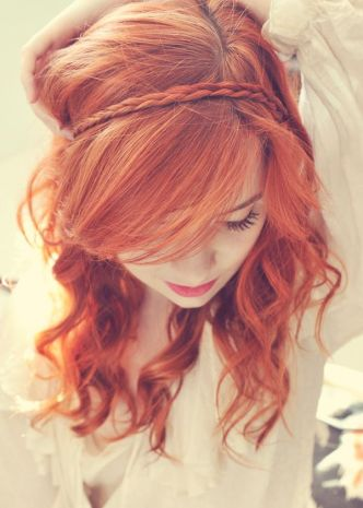 red hairstyles6