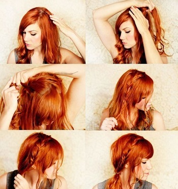 red hairstyles7