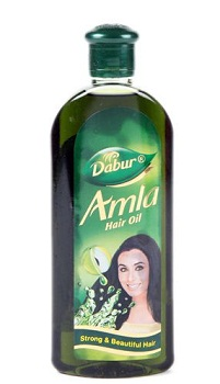 Amla Hair Oils1