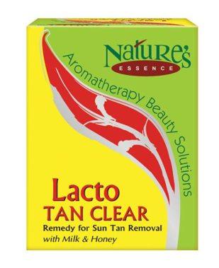 Anti tan Products4