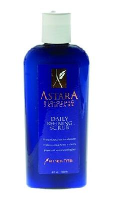 Astara Daily Refining