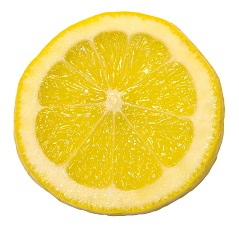 Avoiding Lemon Based Products for Protect Hair From The Sun