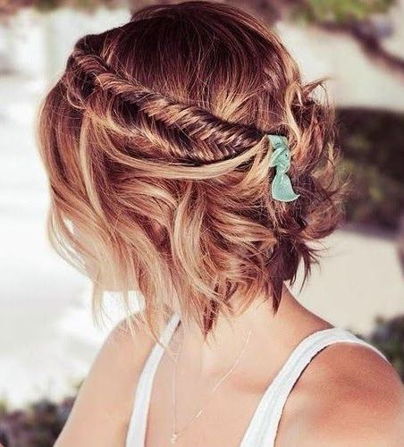 Beach Wedding Hairstyles4