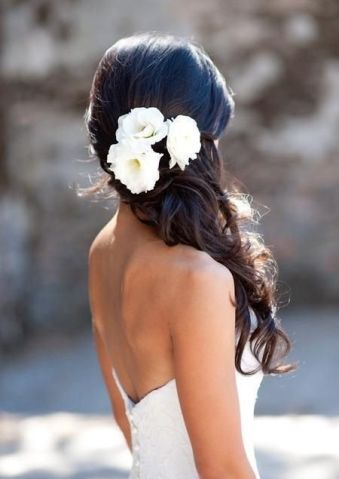 Beach Wedding Hairstyles8