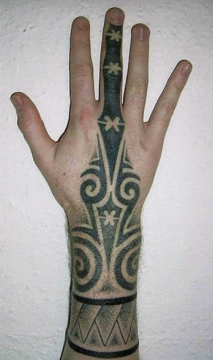 bracelet-hand-to-fingers-tattoo