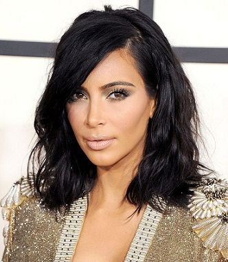 Celebrity Bob Hairstyles2