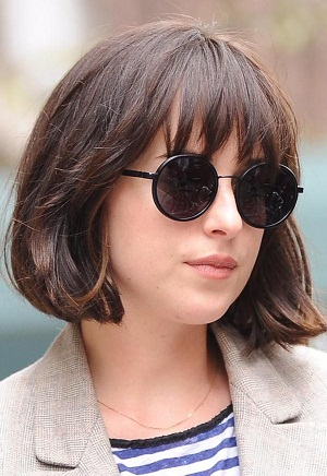 Celebrity Bob Hairstyles3