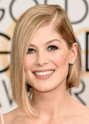 Celebrity Bob Hairstyles5