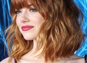 Celebrity Bob Hairstyles7