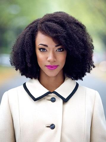 Fabulous 7 Best Crochet Braid Hairstyles Styles At Life Short Hairstyles For Black Women Fulllsitofus