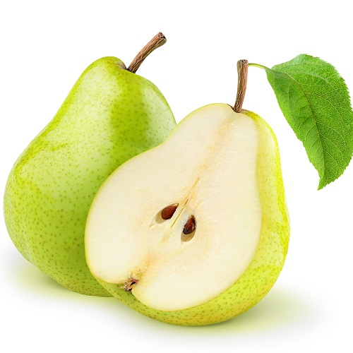 Effective Fruits To Recovering From Diabetes - Pears