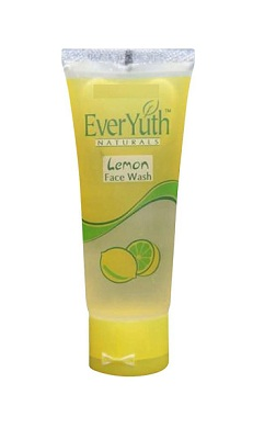 Everyuth facewashes1