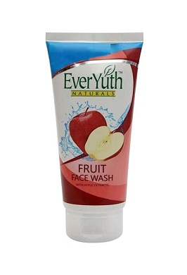 Everyuth facewashes3