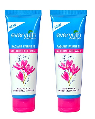 Everyuth facewashes6