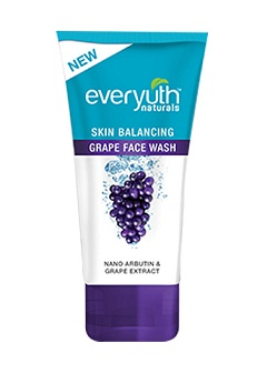 Everyuth facewashes7