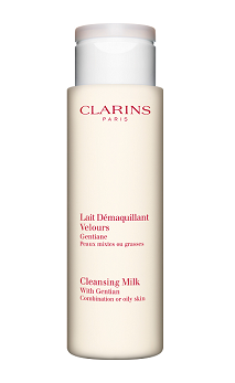 Face Cleansers6