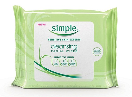 Facial Wipes2